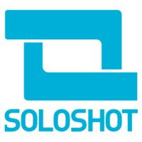 SOLOSHOT