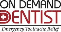 On Demand Dentist