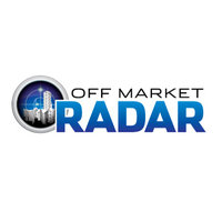 Off-Market RADAR