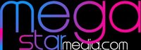 Mega Star Media INC