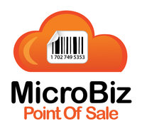 MicroBiz Point of Sale