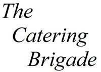 The Catering Brigade