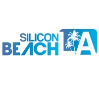 Silicon Beach LA
