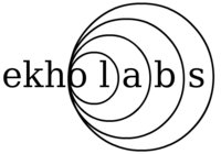 ekholabs