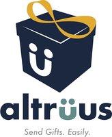 Altruus