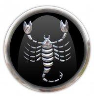 Scorpio Digital