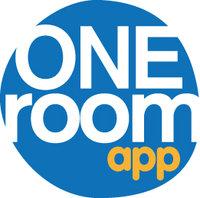 OneRoomApp