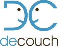 DeCouch