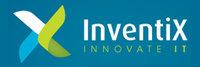 InventiX.nl