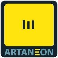 Artaneon