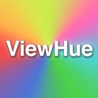 ViewHue