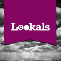 Lookals