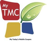 MY TMC