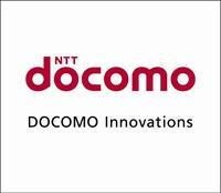 DOCOMO Innovations