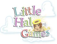 Little Halo Games
