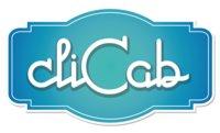 cliCab