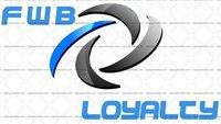 FWB Loyalty