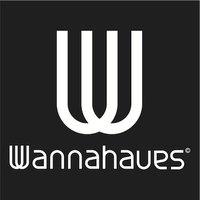 Wannahaves