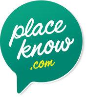 PlaceKnow