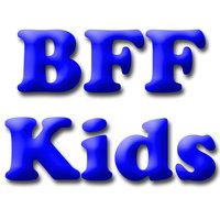 BFF Kids
