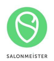 Salonmeister