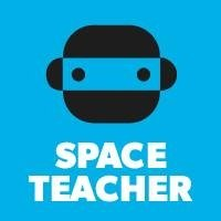 SpaceTeacher