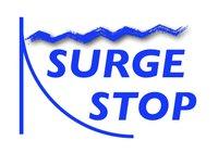 Surge Stop