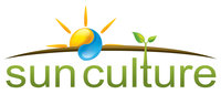 SunCulture