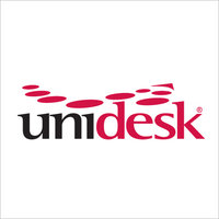 Unidesk