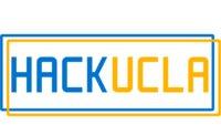 HackUCLA