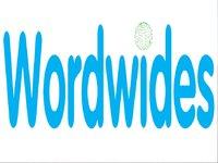 Wordwides