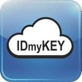 IDmyKEY