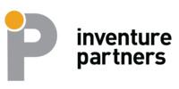 Inventure Partners