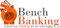BenchBanking