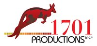 1701 Productions