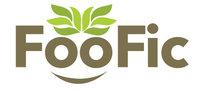FooFic