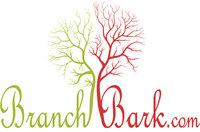 BranchBark