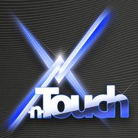 XnTouch