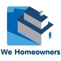 WeHomeowners, Inc.