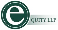 Equity LLP