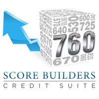 Score Builders Credit Suite