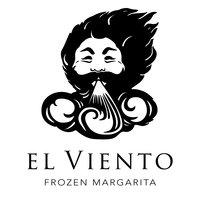 EL VIENTO frozen margarita