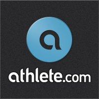 Athlete.com