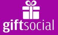 GiftSocial