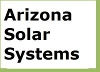 Arizona Solar Systems