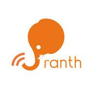 Pranth