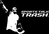 Sports Talk Trash Media