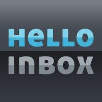 HelloInbox