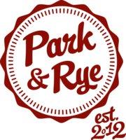 Park & Rye