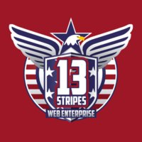 Thirteen Stripes Web Enterprise LLC